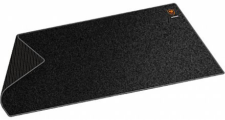 Mouse pad - Mouse Pad Gaming Cougar Speed 2 XL - Extra Grande - 800 x 300mm - CGR-XBRON5H-SPE