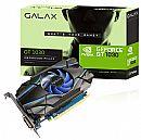 GeForce GT 1030 2GB GDDR5 64bits - Galax 30NPH4HVQ4ST