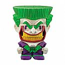 Action Figure - DC Comics - DC Teekeez: Wave 1 - The Joker - Cryptozoic 29138
