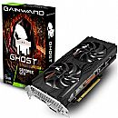 GeForce GTX1660 6GB GDDR6 192bits - SUPER Ghost OC - Gainward NE6166S018J9-1160X