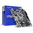 PCWare IPMH310G (LGA 1151 - DDR4 2133) Chipset Intel H310 Express - Micro ATX