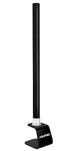 Antena Omnidirecional 10dBi - Aquário MM-2410o