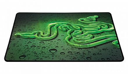 Mouse Pad Razer Goliathus Large Speed - RZ02-01070300-R3M1