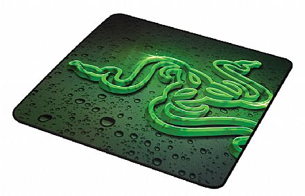 Mouse Pad Razer Goliathus Small Speed - RZ02-01070100-R3M1