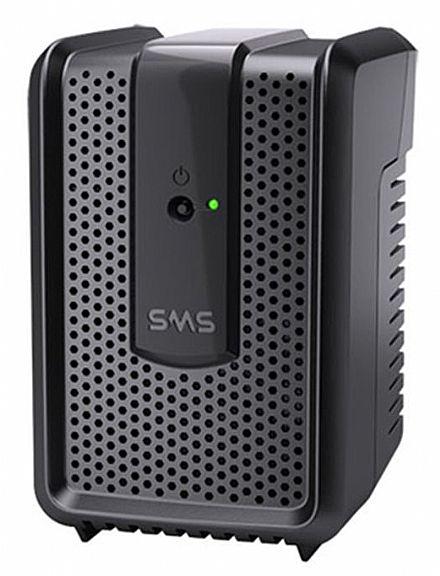Estabilizador 500VA SMS Revolution Speedy - Monovolt 115V - 15971