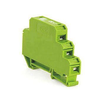 Protetor DPS Clamper 922.B.0M3.012 Faster