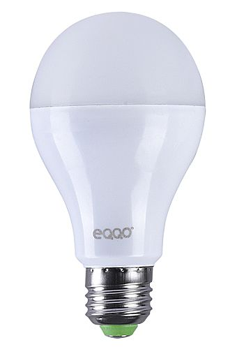 Lâmpada LED 15W Super LED WiseCase - Bivolt - Soquete E27 - Cor 6500K - 1200 Lumens - LAHN-15-02-B