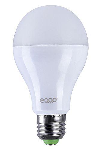 Lâmpada LED 9W WiseCase - Bivolt - Soquete E27 - Cor 6500K - 700 Lumens - LAH-09W-02-B