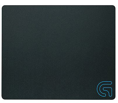 Mouse Pad Gamer Logitech G240 - 360 x 240 x 1 mm - 943-000043