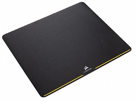 Mouse Pad Corsair MM200 - Standard - 360 x 300 x 2mm - CH-9000099-WW