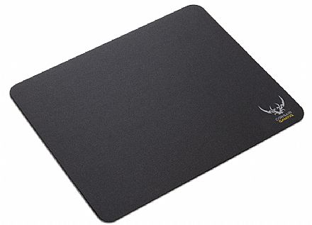 Mouse Pad Corsair MM200 - Compacta - 265 x 210 x 2mm - CH-9000098-WW