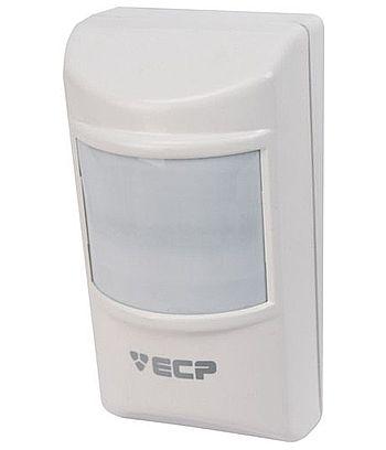 Sensor Infravermelho Digital sem Fio - ECP F105548