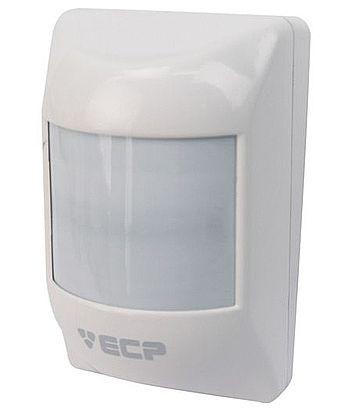 Sensor Infravermelho Convencional - ECP F106123