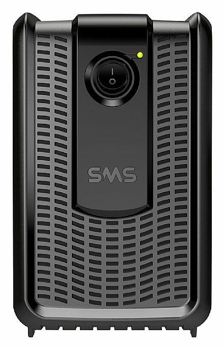 Estabilizador 1000VA SMS Revolution Speedy - Monovolt 115V - 16621
