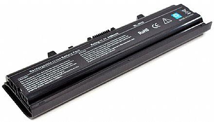 Bateria para Notebook Dell Inspiron 14 N4030 - BC071