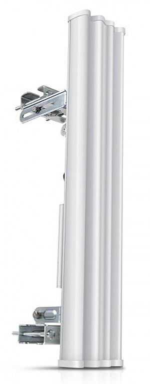 Basestation Ubiquiti Networks AirMax - 20dBi - 5GHz - 90º - AM 5G20-90