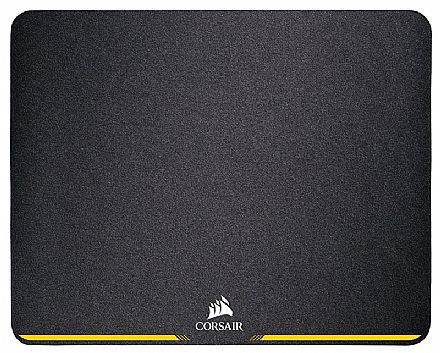 Mouse Pad Corsair MM400 - Standard - 352 x 272 x 2mm - CH-9000103-WW