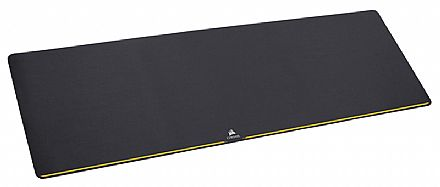 Mouse Pad Corsair MM200 - Ampliado - 930 x 300 x 3mm - CH-9000101-WW