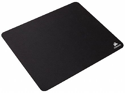 Mouse Pad Corsair MM100 - Médio - 320 x 270 x 3mm CH-9100020-WW