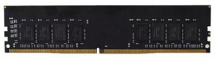 Memória 8GB DDR4 2400MHz - Nanya - para AMD