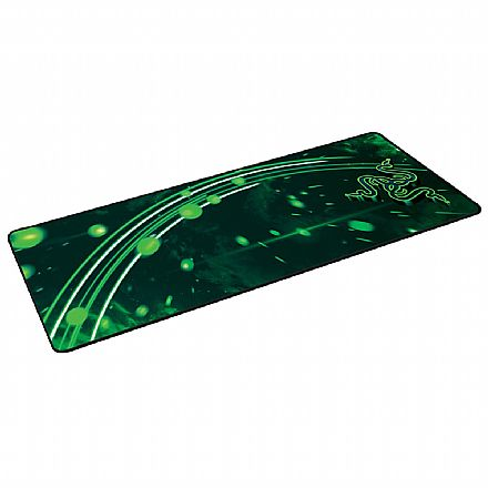 Mouse Pad Razer Goliathus Cosmic X Large Speed - 294x920mm - RZ02-01910400-R3M1