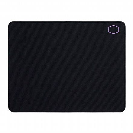 Mouse Pad Cooler Master MasterAccessory MP510 - Grande - 450 x 350 x 3 mm - MPA-MP510-L