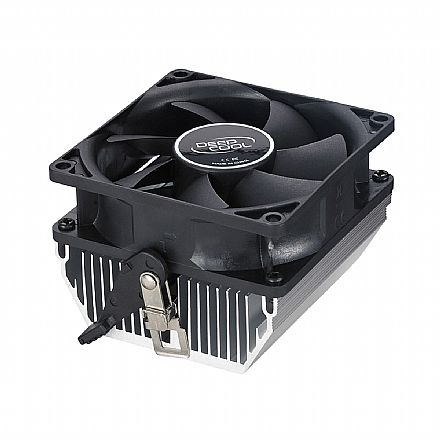 Cooler DeepCool CK-AM209 - para AMD - DP-ACAL-A09