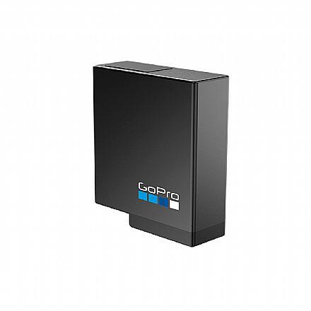 Bateria Recarregável para GoPro AABAT-001 - Compatível com HERO7 Black, HERO6 Black e HERO5 Black