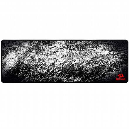 Mouse Pad Gamer Redragon Taurus - 930 x 300 x 3mm - P018