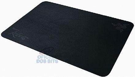 Mouse Pad Razer Kabuto - Protetor de Tela de Notebook - RZ02-00340100-R3M1