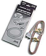 Cabo Extensor SMS de Engate Rápido para Bateria Externa - 62404