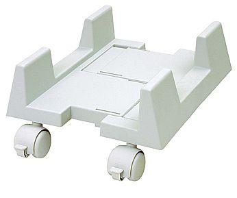 Carrinho para CPU Masticmol PC310 - Branco